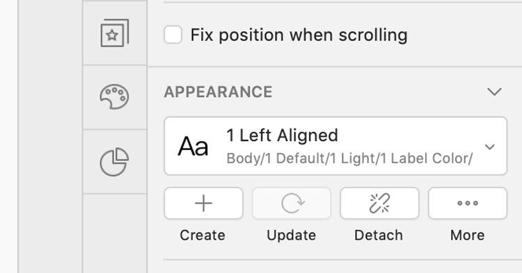 Sketch 60 Beta版本探秘,看看都有什么新功能-UI黑客